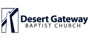 Desert Gateway Baptist Church